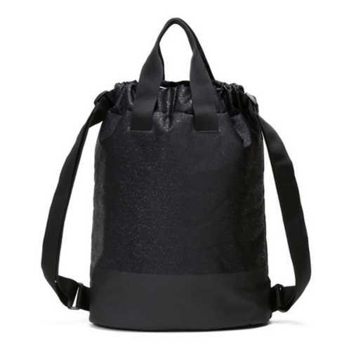 Vooray Cheetah Flex Cinch Backpack