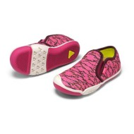 Toddler Girls' Plae Migi Shoes