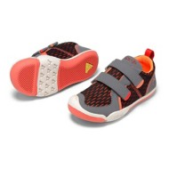 Toddler Boys' Plae Ty Mesh Shoes