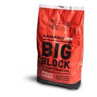 Kamado Joe Big Block Premium Lump Charcoal