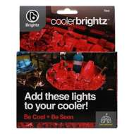 Brightz Cooler Light 2019