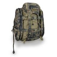 Eberlestock X2 1800CI Pack