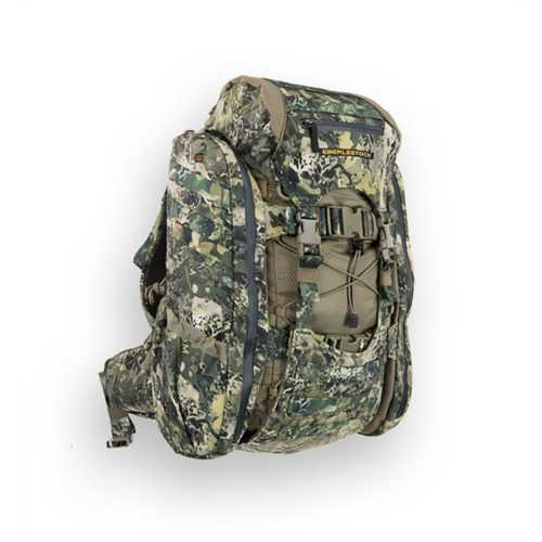 Eberlestock X2 Pack