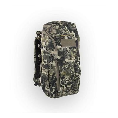 Eberlestock Bandit Backpack