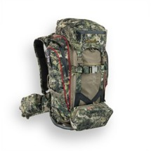 Eberlestock Team Elk Mountain Pack