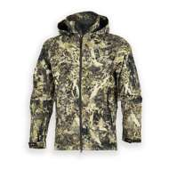 Men's Eberlestock Trinity Peak Shell Jacket