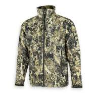 Men's Eberlestock Lost River Jacket