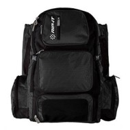 Rip It Softball Pack-It-Up Bag