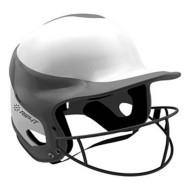 Rip It Vision Pro Softball Helmet