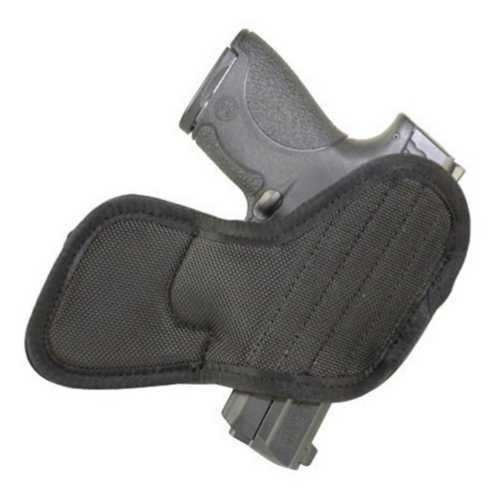 Crossfire Vapon Air M&P Shield Holster