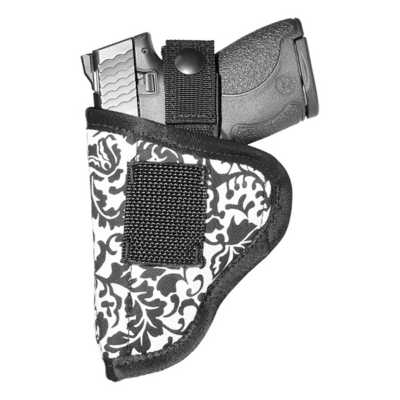 Crossfire Pulse Womens Conceal Carry Holster