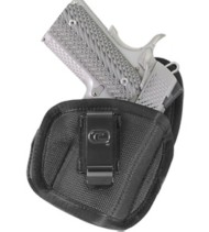 Crossfire Elite Tempest Sub-Compact Holster RH