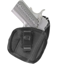 Crossfire Elite Tempest Compact Low Profile Holster