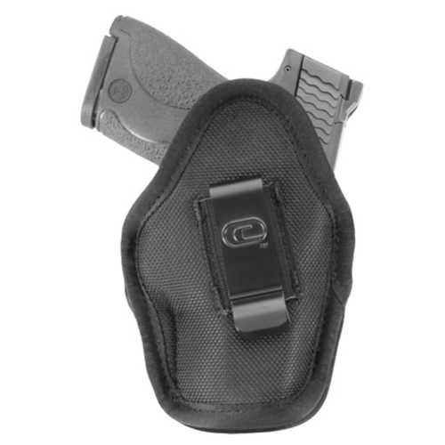 Crossfire Elite Impact Micro Comfort Concealed-Carry Series Holster