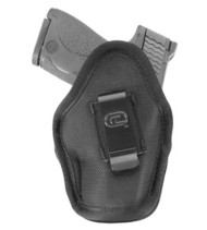 Crossfire Elite Impact Compact Inside Waistband Holster
