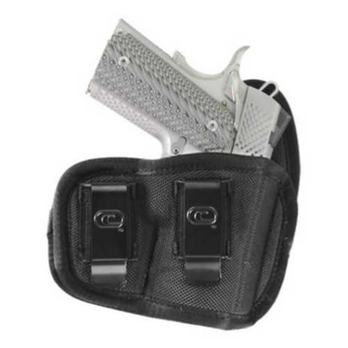 Crossfire Cyclone Sub Compact 1911 Holster