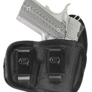 Crossfire Elite Vigor RH Compact Holster