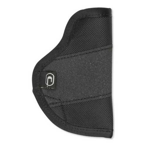 Crossfire Grip Pocket Holster