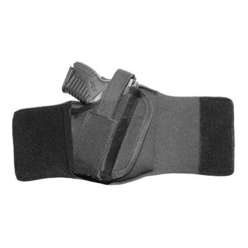Crossfire Conceal Carry Ankle Holster