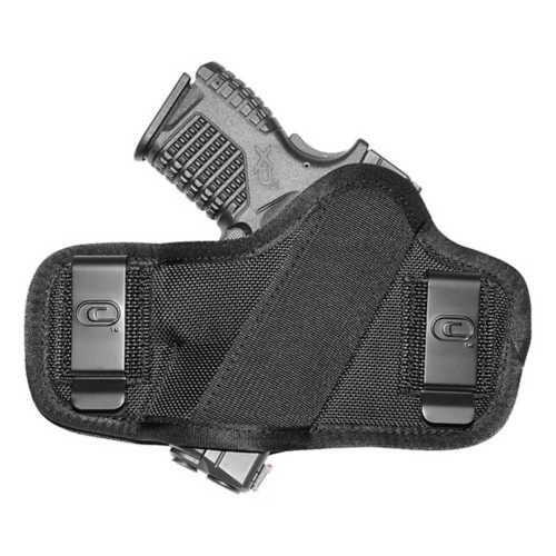 Crossfire Compact Clip on Holster