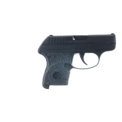 TALON Grips Ruger LCP Grip