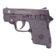 TALON Grips Smith & Wesson M&P Bodyguard Grip