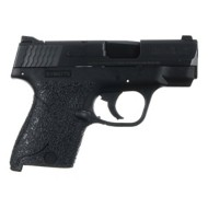 TALON Grips Smith & Wesson M&P Shield Grip