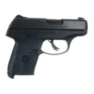 TALON Grips Ruger LC9S Grip