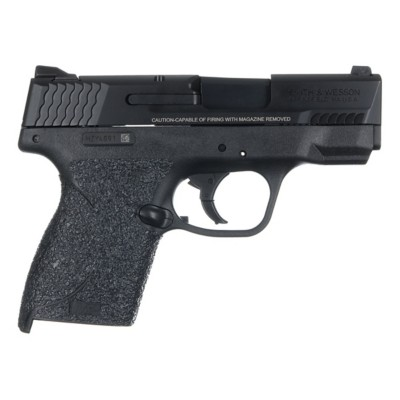 TALON Grips Smith & Wesson M&P Shield M2.0 Grip