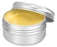 McDermott Cue Silky Smooth Shaft Wax