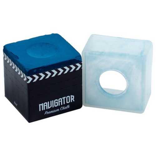 McDermott Navigator Chalk