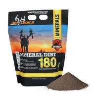 Ani-Logics Outdoors 180 Minneral Dirt