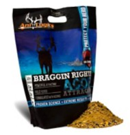 Ani-Logics Outdoors Braggin Rights Acorn Attractant