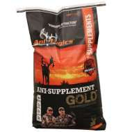 Ani-Logics Outdoors 365 50lb Supplement