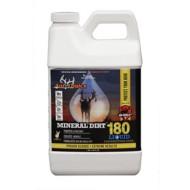 AniLogics Liquid Mineral Dirt 180