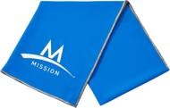 Mission EnduraCool Techknit Towel