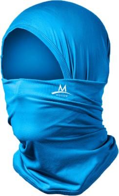 Mission Multi-Cool Headwrap