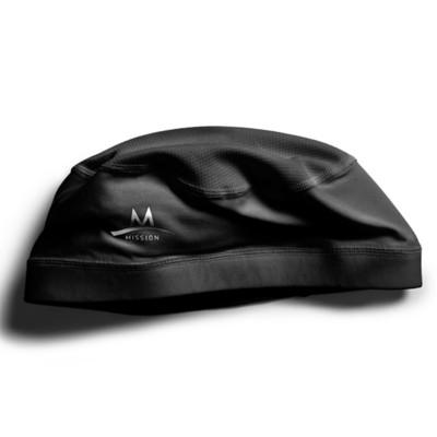 EnduraCool Cooling Helmet Liner
