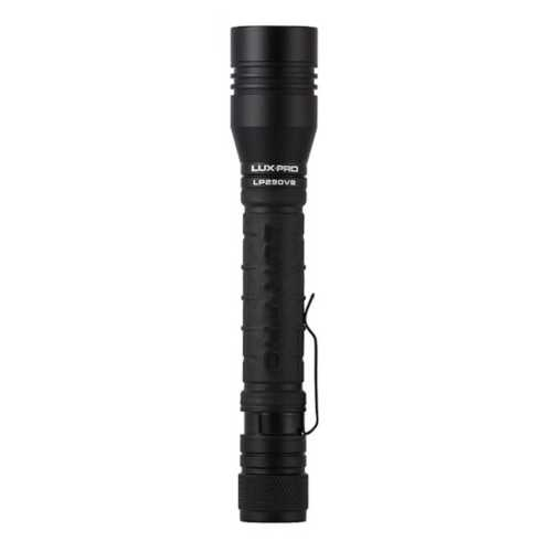 LuxPro Tactical Pocket LED Flashlight