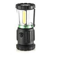 Lux Pro 150 Lumen Lantern