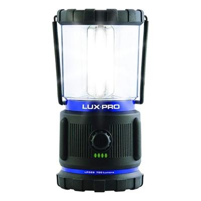 Lux Pro 750 Lumen Lantern