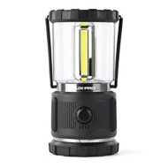 Lux Pro 1000 Broadbeam Lumen Lantern