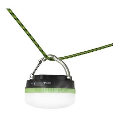 Lux Pro Compact Hanging LED Lantern