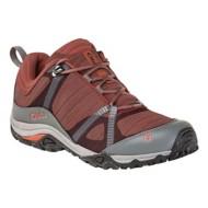 Women's Oboz Lynx Low Hiking Shoes