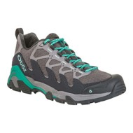 Women's Oboz Cirque Low Hiking Shoes