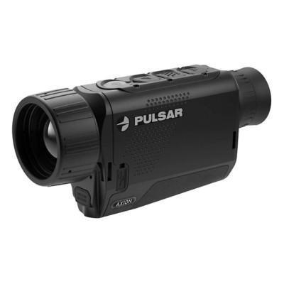 Pulsar Axion Key XM30 Thermal Monocular