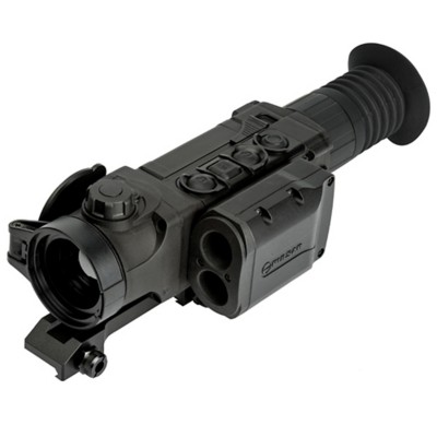 Pulsar Trail LRF XQ38 Thermal Riflescope