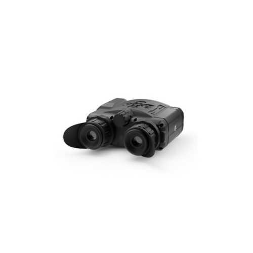 Pulsar Accolade XP50 2.5-20x42 Thermal Binocular