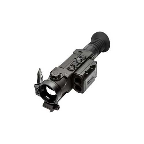 Pulsar Trail 2 LRF XP50 Thermal Riflescope