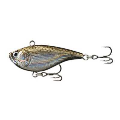 13 Fishing Micro Magic Man Lipless Crankbait